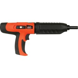 Cobra Plus Powder Actuated Tool
