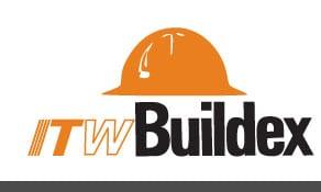 Buildex Teks