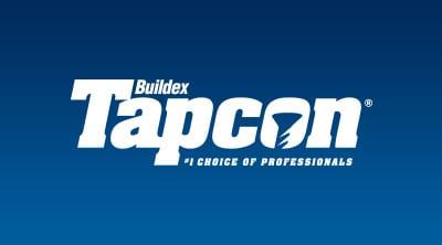 Buildex Tapcon