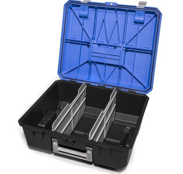 d-box drawer tool box