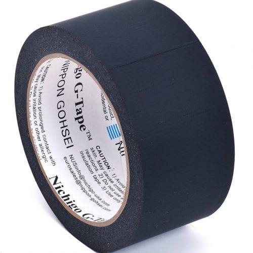 Nichigo G-Tape
