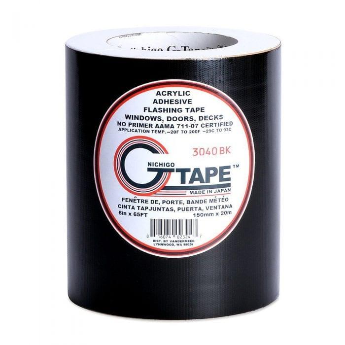 Nichigo G-Tape 3040BK6