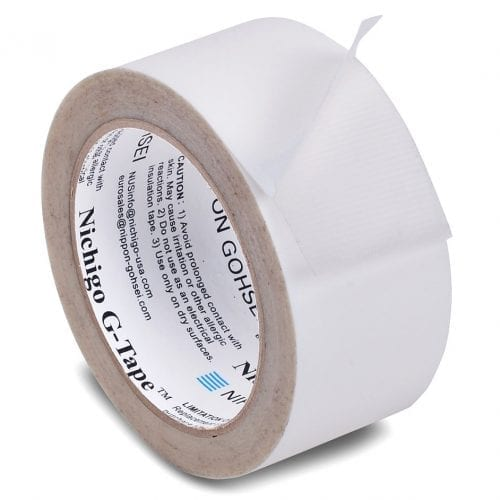 Nichigo G-Tape 9014CL