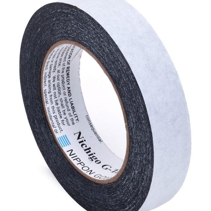 Nichigo G-Tape 9030BK